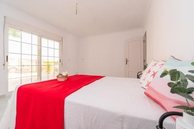 11-Bedroom-3-view-2