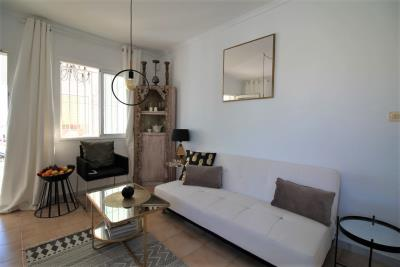 3-Livng-Room