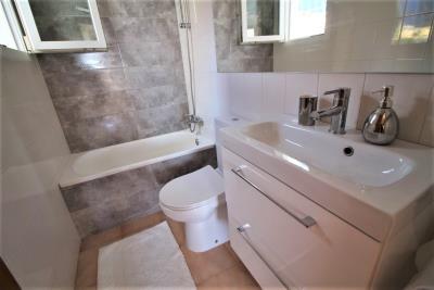 12-Bathroom-1