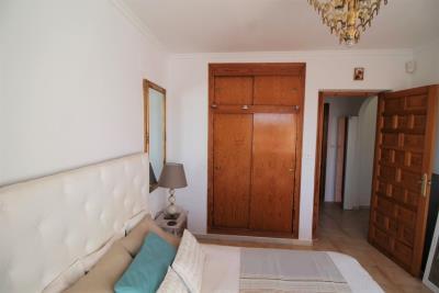 15-Bedroom-2