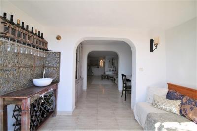 16-Guest-apartment