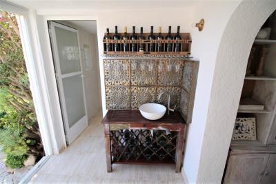 17-Guest-apartment
