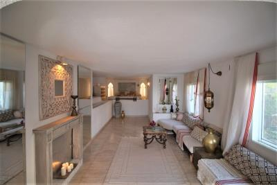 21-Guest-apartment