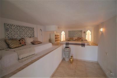 24-Guest-apartment