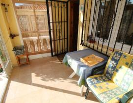 Image No.3-Villa / Détaché de 3 chambres à vendre à La Marina
