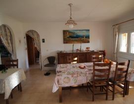 Image No.7-Villa / Détaché de 3 chambres à vendre à La Marina
