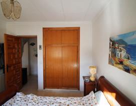 Image No.12-Villa / Détaché de 3 chambres à vendre à La Marina