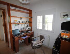 Image No.13-Villa / Détaché de 3 chambres à vendre à La Marina