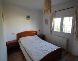 Image No.14-Villa / Détaché de 3 chambres à vendre à La Marina