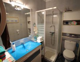 Image No.15-Villa / Détaché de 3 chambres à vendre à La Marina