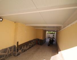 Image No.16-Villa / Détaché de 3 chambres à vendre à La Marina