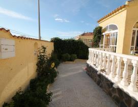 Image No.17-Villa / Détaché de 3 chambres à vendre à La Marina