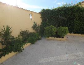 Image No.18-Villa / Détaché de 3 chambres à vendre à La Marina