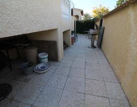 Image No.19-Villa / Détaché de 3 chambres à vendre à La Marina
