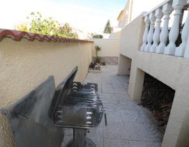 Image No.20-Villa / Détaché de 3 chambres à vendre à La Marina