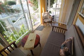 Image No.4-Quad de 3 chambres à vendre à La Marina