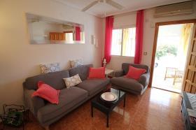 Image No.7-Quad de 3 chambres à vendre à La Marina