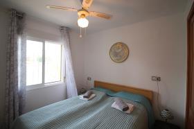 Image No.12-Quad de 3 chambres à vendre à La Marina