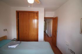 Image No.13-Quad de 3 chambres à vendre à La Marina