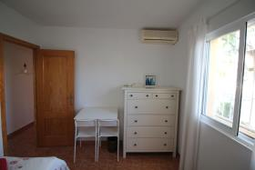 Image No.15-Quad de 3 chambres à vendre à La Marina