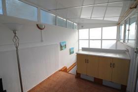 Image No.17-Quad de 3 chambres à vendre à La Marina