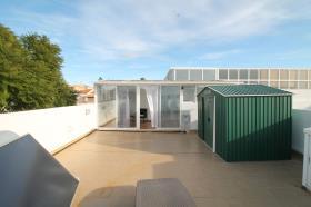 Image No.19-Quad de 3 chambres à vendre à La Marina
