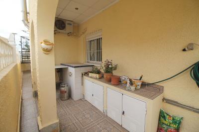 3---side-terrace