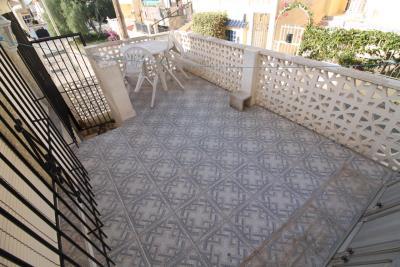 3-terrace