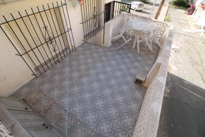 4-terrace