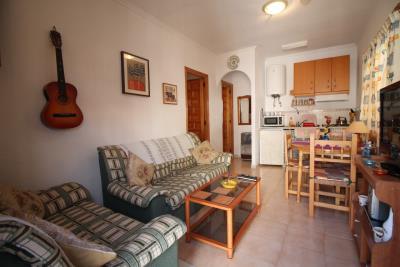 5-livng-room