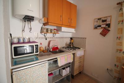 7-kitchen