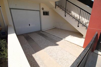 4---garage