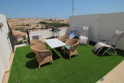 15---upstairs-terrace