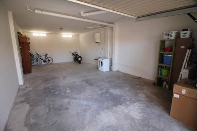 17---garage