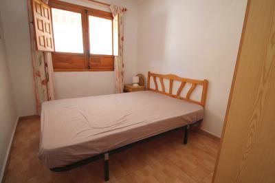 11---bedroom-2
