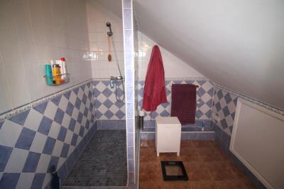 22---master-bedroom-en-suite