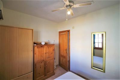 12---bedroom-1
