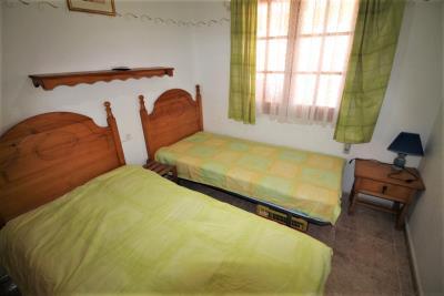 13---bedroom-2