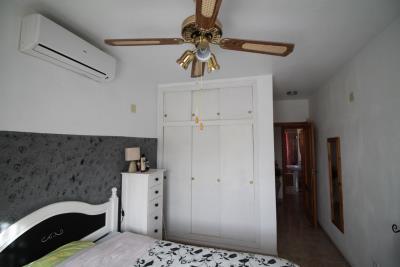 17---bedroom-3