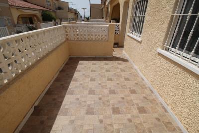 2-Terrace