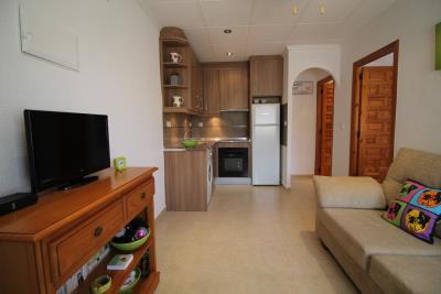 5-Living-Room