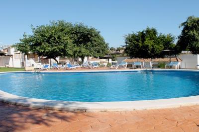 3---swimming-pool