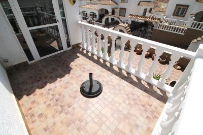 9---elevated-terracec