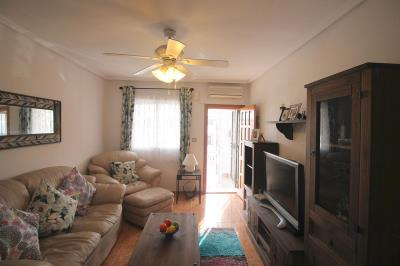 10---living-room