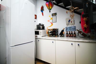 14---utility-room