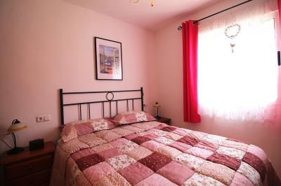 15---master-bedroom