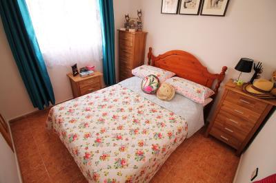 18---bedroom-2