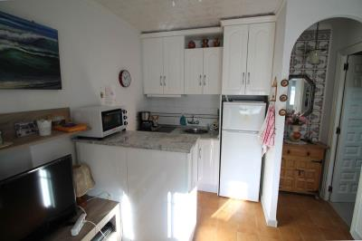 7---kitchen