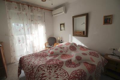 11---bedroom-1