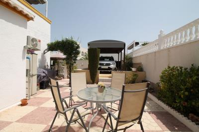 6-1-sun-terrace---driveway
